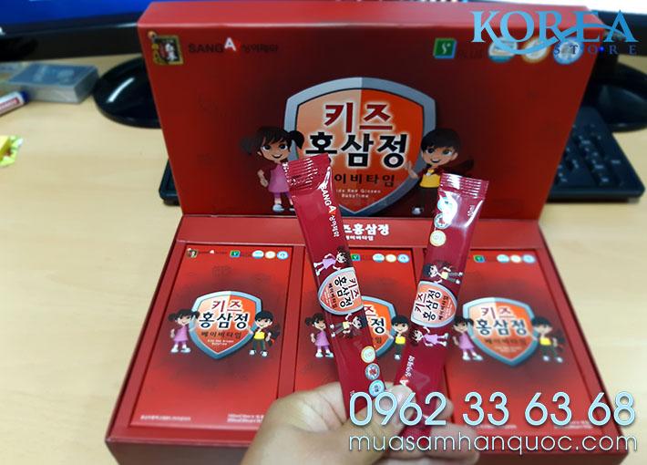 Hong Sam Tre Em Han Quoc Sanga 01